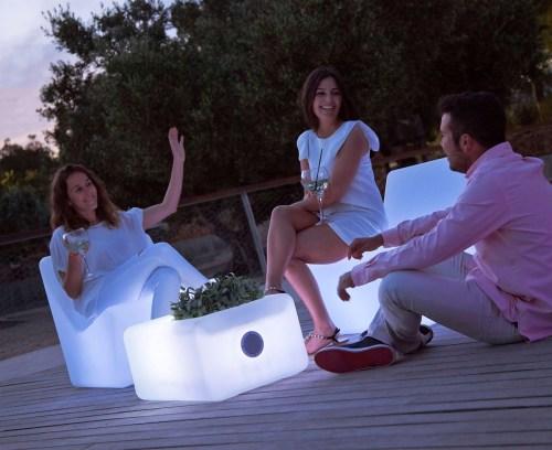 new garden tarrida sit armchair 2