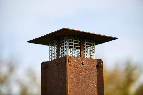 rb73 bijuga outdoor wood stove 15
