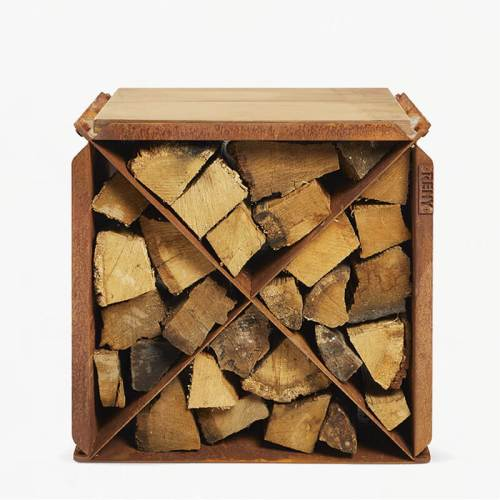 rb73 blox logstore 7