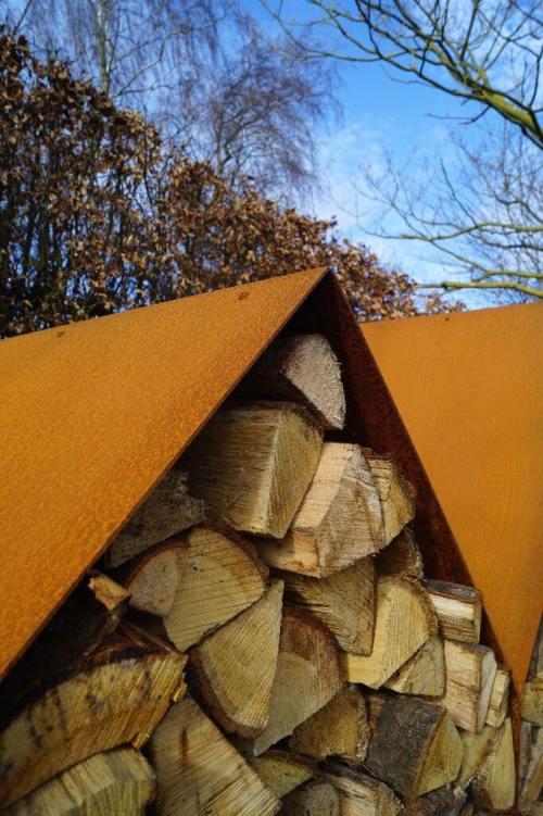 rb73 bruges wood storage 1