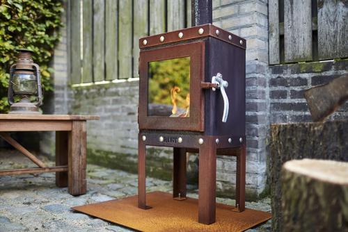 rb73 piquia outdoor stove 3