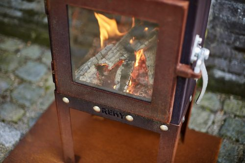 rb73 piquia outdoor stove 9