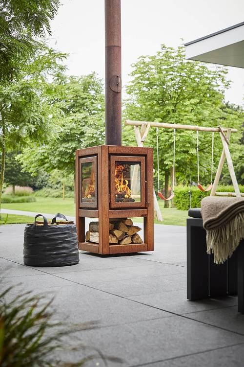 rb73 quaruba xl mobile outdoor stove 4