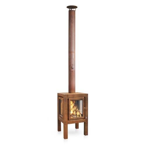 rb73 quaruba xl outdoor stove 12