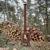 rb73 quaruba xxl outdoor stove 1