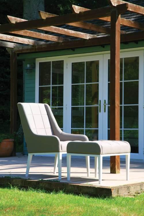 westminster air armchair 4
