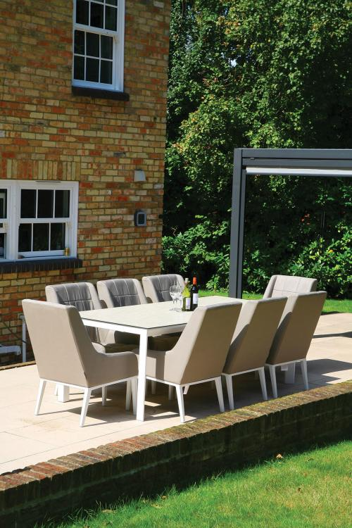 westminster air armchair 5