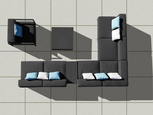 westminster grand sahara modular sofa 1