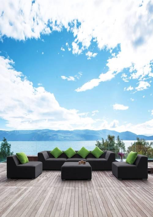 westminster sahara modular sofa 1