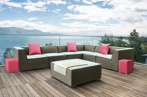 westminster sahara modular sofa 2