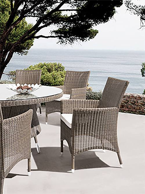 westminster valencia dining chair 1