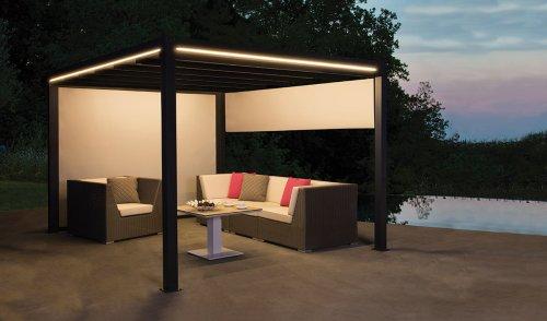 westminster valencia modular sofa set 7