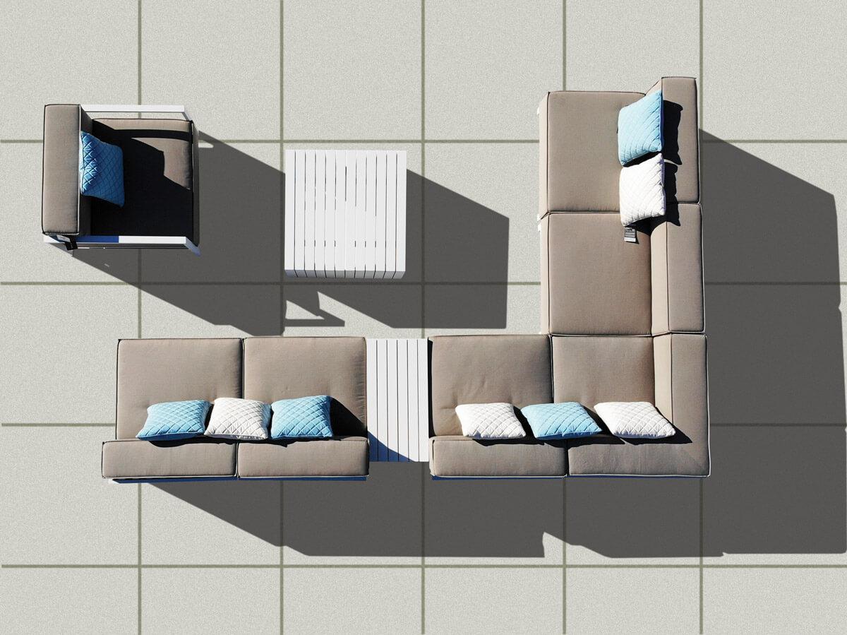 grand sahara sofa 3