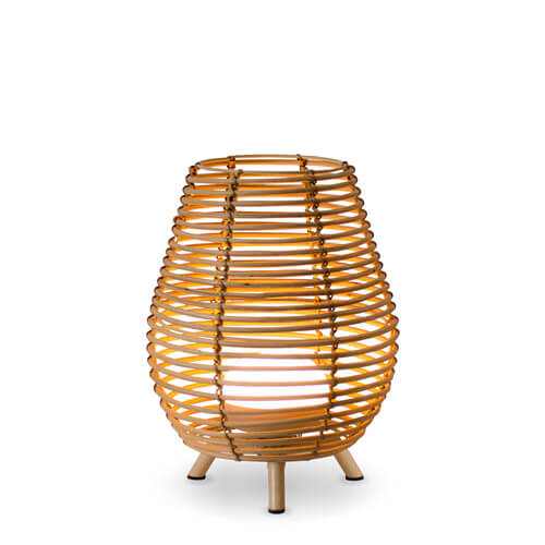 bossa 30 table lamp