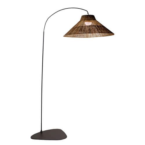 niza floor lamp