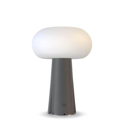 pepita low lamp