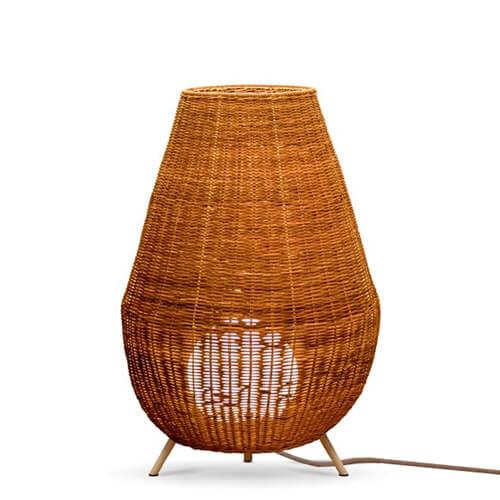 saona 70 floor lamp