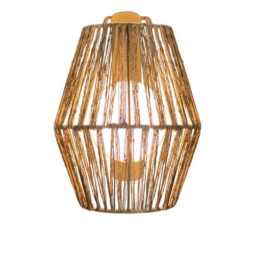 sisine wall lamp