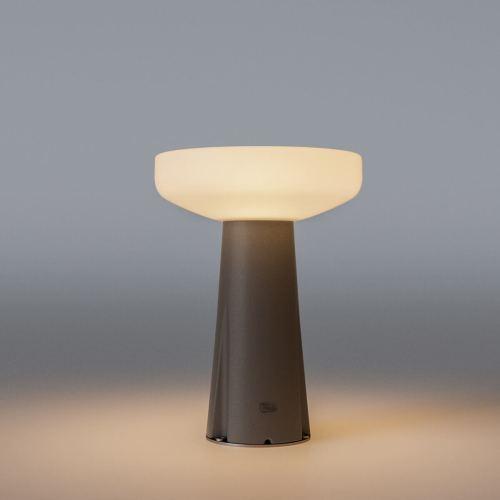 paquita 40 outdoor light 1