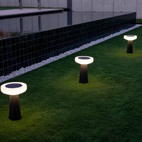 paquita 40 outdoor light 3