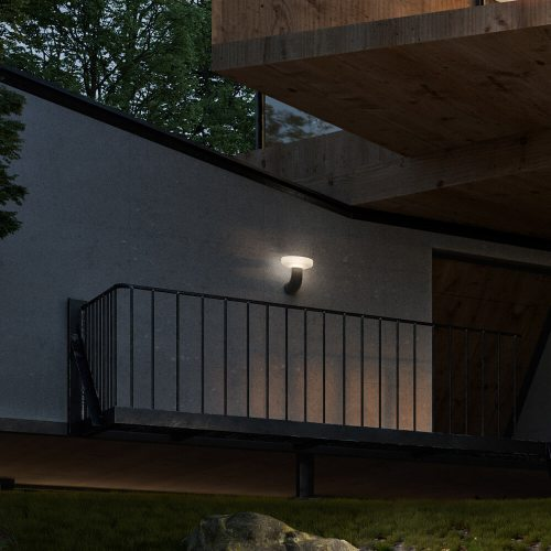 paquita wall outdoor light 1