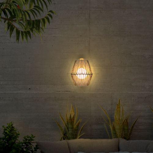 sisine wall outdoor light 2