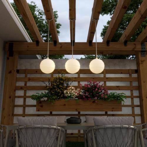 sora outdoor light 1