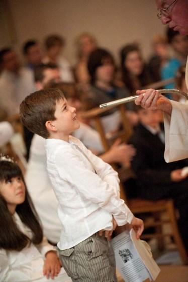 Ceremonie communion 017