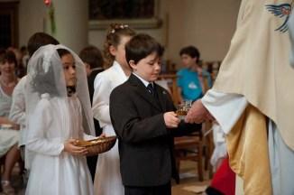 Ceremonie communion 034