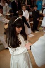 Ceremonie communion 051