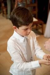 Ceremonie communion 055