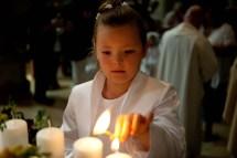 Ceremonie communion 082