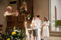 Ceremonie communion 108