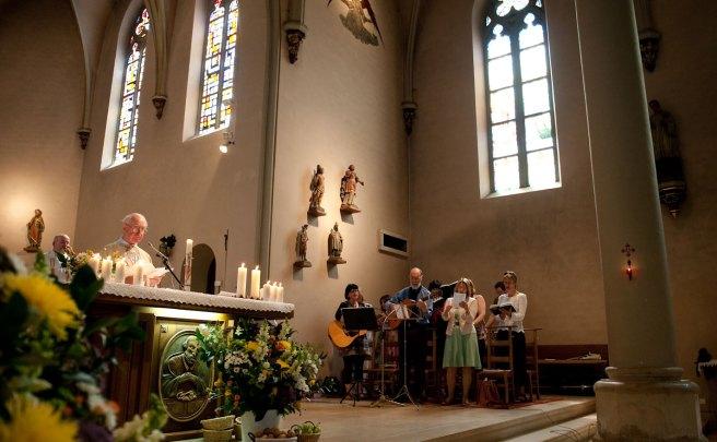 Ceremonie-communion-176