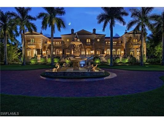 Luxury Homes for Sale | Luxury Real Estate | Luxury Portfolio