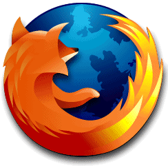 https://i1.wp.com/luxsci.com/blog/wp-content/uploads/2009/02/firefox-logo.png