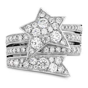 illa wraparound diamond