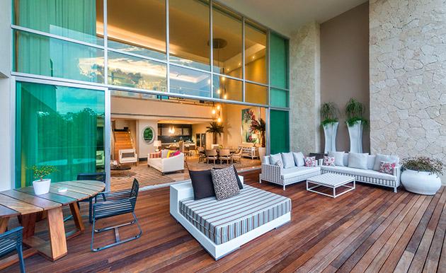 Vidanta-riviera-maya-grand-luxxe-accommodations-two-bedroom-loft-1