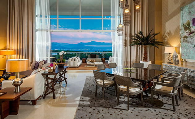 vidanta-nuevo-vallarta-accommodations-grand-luxxe-three-bedroom-loft-1
