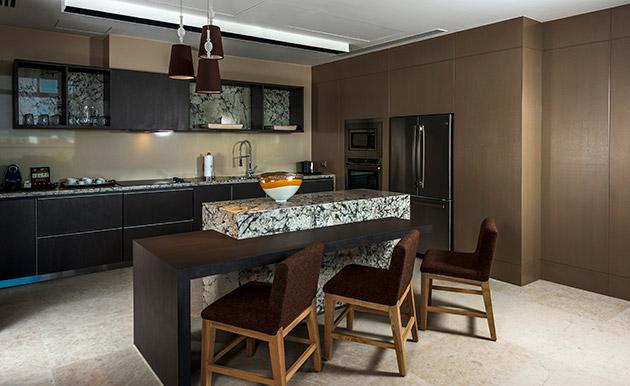 vidanta-nuevo-vallarta-accommodations-grand-luxxe-three-bedroom-loft-4