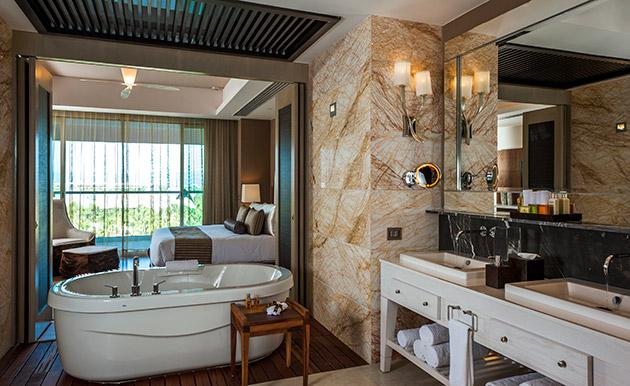 vidanta-nuevo-vallarta-accommodations-grand-luxxe-three-bedroom-loft-9
