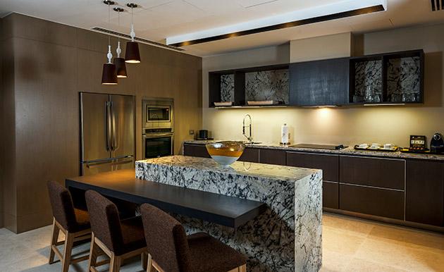 vidanta-riviera-maya-grand-luxxe-accommodations-two-bedroom-loft-4