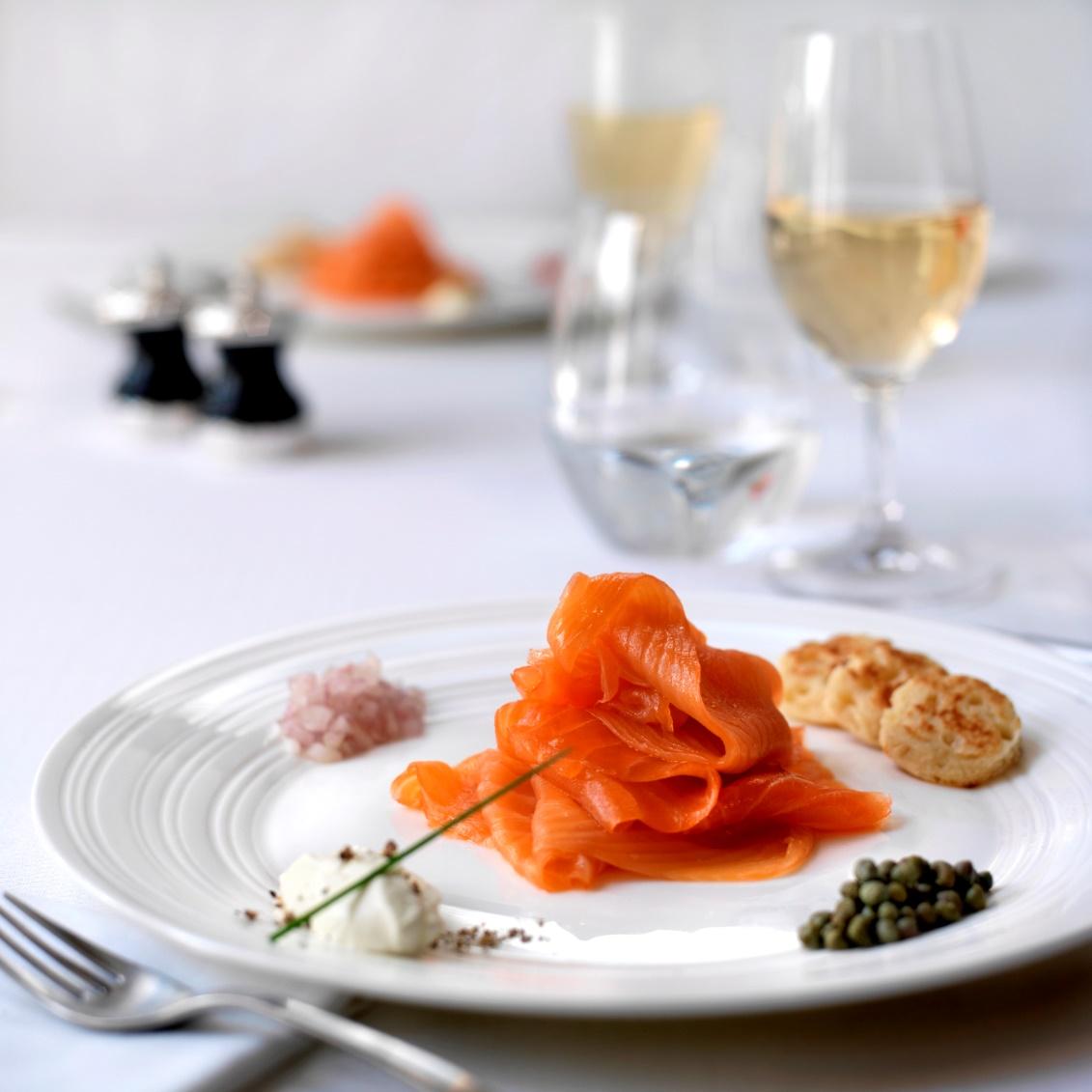 hotel at home salamon
