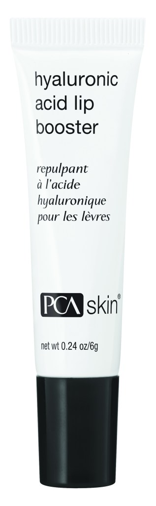 mark captain luxuriate pca skin