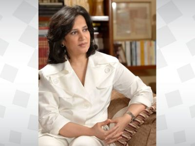 UNWTO appoints Shaikha Mai Bint Mohammed Al-Khalifa as Ambassador