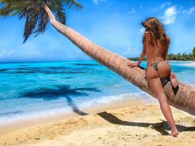 Tropical Packages - Luxuria Tours