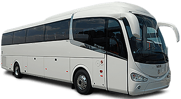49-53 Seat - Luxuria Tours & Events