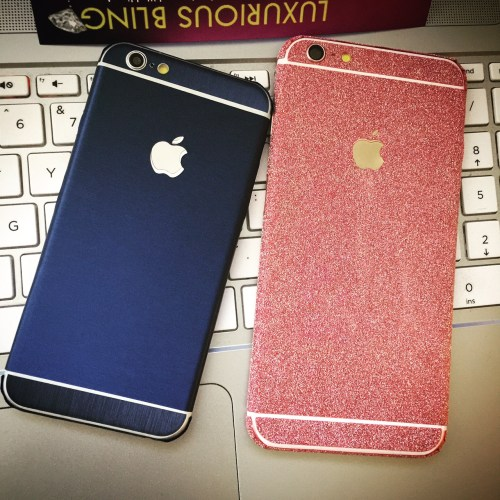 how to choose an iphone case - iphone skin