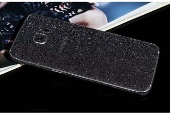 s7-glitter-black
