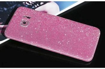 s7-glitter-pink
